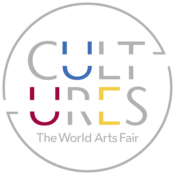 CULTURES – The World Arts Fair 2018