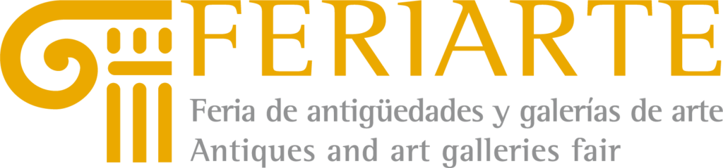 FeriArte – Antiques and Art Galleries Fair, Madrid