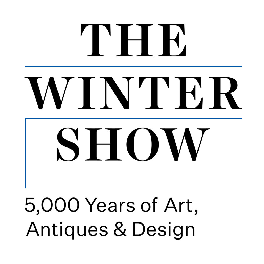 The Winter Show 2020